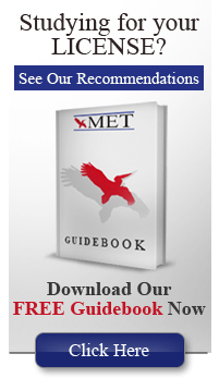 Click Here for free license testing guidebook