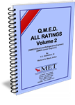 BK-0068V2 QMED ALL RATINGS Volume 2