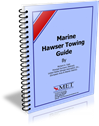 BK-120 Marine Hawser Towing Guide