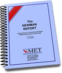 BK-515 Newman Report, The