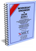 BK-107-3 Workboat Engineer Book 3