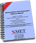 BK-773 Merchant Marine Deck Examination Reference Material Guidance Manual for Loading MV Grand Haven - BK-773
