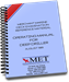 BK-062 Merchant Marine Deck Examination Reference Material Operating Manual for Deep Driller - BK-062