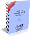 BK-112 Radar Observer Manual
