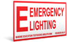 S-07 E (Emergency Lighting) (3.75x1.5)