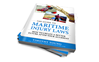 The Guide to Maritime Injury Laws